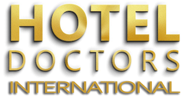 HOTEL DOCTORS INTERNATIONAL